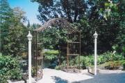 Jardins des anciennes saisons